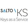AZISTA-Partner-SALTO-KS-logo