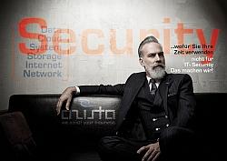 azista-folder-security-ra-stb