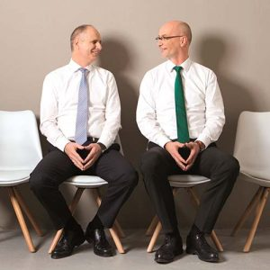 AZISTA-IT-Dienstleistungen-Rechtsanwalt-Beck-Dornhoefer-und-Partner