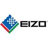 AZISTA-IT-Dienstleistungen,IT-Consulting,Internetprovider,IT-Security,VoIP,Hardware,Software