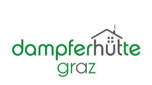 azista-referenzen-partner-dampferhuette-graz