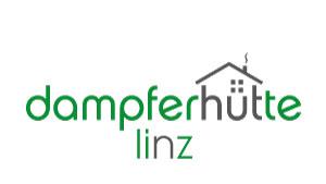 azista-referenzen-partner-dampferhuette-linz