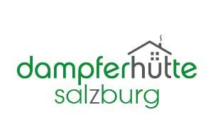 azista-referenzen-partner-dampferhuette-salzburg