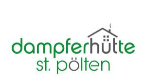 azista-referenzen-partner-dampferhuette-st-poelten
