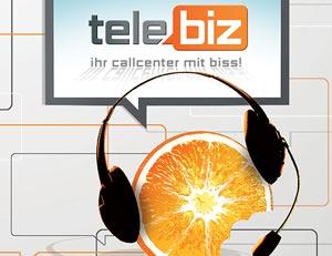 azista-referenzen-partner-telebiz