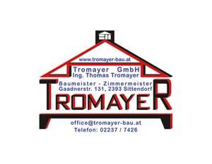 azista-referenzen-partner-tromayer