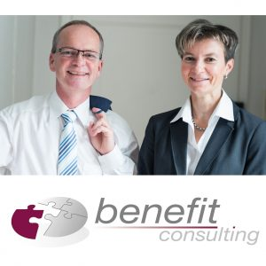 azista-partner-kunden-referenzen-benefit-consulting