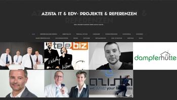 azista-referenzen-partner-kunden