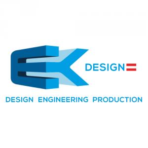 azista-partner-kunden-ek-design-logo