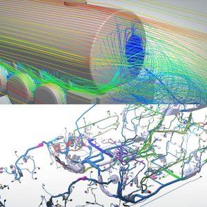 AZISTA-referenzen-partner-ek-design-designstudie04