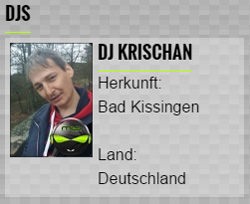 musicbase_fm-dj-krischan
